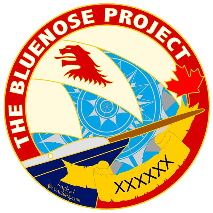 Bluenose_front.jpg