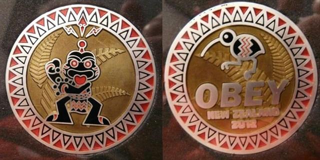 obey2012.jpg